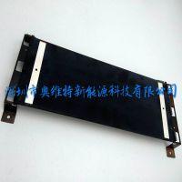 奥维特碳晶电热板节能、稳定、安全、高效