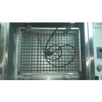 兰州销售多功能水浴恒温振荡器