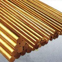 供应h59薄壁空心黄铜管批发 深圳黄铜棒厂 厚壁黄铜管 六角黄铜棒