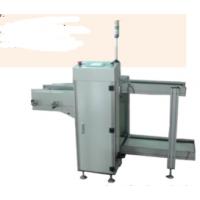 上板机 全自动上板机 PCB板自动上板机 送板机 上料机 smt上下板机 接驳台