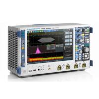 RTO数字示波器/R&S?RTO示波器(带宽:600MHz-4GHz)