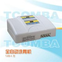 全自动TJCB-A型洗胃机 自动转换洗胃状态