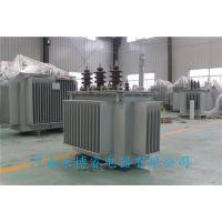 商丘电力变压器专业生产与销售厂家