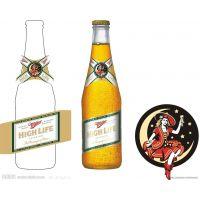 法国红酒 比利时德国啤酒进口清关代理 啤酒标签备案
