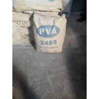 上海东光纤维素PVA2488厂家与工艺