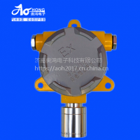 奥鸿电子低价促销 煤气探测器 工业防爆 检测器 检测仪报警器