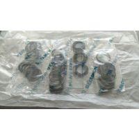 小松PC400-8手游泵 提供油水分离器总成 小松挖机原厂保养件