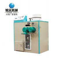 云南旭众米线机器全自动商用多功能云南过桥米线机粉丝机食品设备