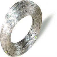 不锈钢螺丝线 304L不锈钢螺丝线
