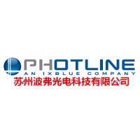 法国photline950nm波段铌酸锂相位调制器NIR-MPX950系列