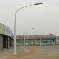 龙湖区高杆灯设计图 道路灯厂家在哪 新款LED灯杆生产安装