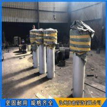 齐鑫生产罩型通气管的型号Z-200、Z-300、Z-400、Z-600