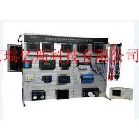 购买使用光伏发电原理应用实验平台AHB-09型生产厂家