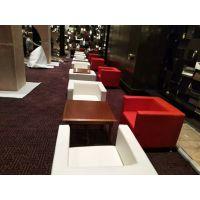 成都沙发租赁供应商龙铭,出租单人沙发、双人沙发,沙发卡座,沙发面包凳