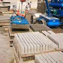 水泥砖上车机销售厂家