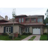 镀铝锌G550,钢结构房屋,农村房改造,钢结构别墅,景区木别墅