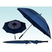 大沥雨伞厂 狮山广告伞 里水太阳伞定制