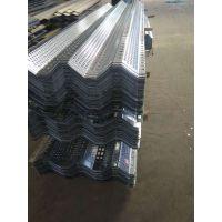 单峰 玻璃钢挡风墙 防风抑尘网 绝缘防电 安全环保 圆孔 厂家直销