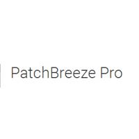 PatchBreeze Pro购买销售,正版软件,代理报价格