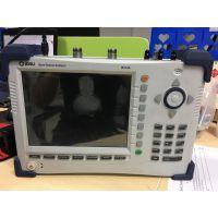 收购出售 JDSU基站综合测试仪JD745A天馈线+频谱测试
