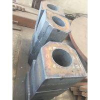 供应合肥特厚45#300厚钢板切割厂家