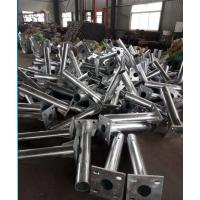 喷塑护栏板定制嘉阳复合材料厂家贵州六盘水地区经销