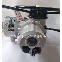 罗托克IQ25F14B4电动执行器