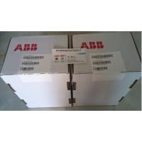 ABB电源切换装置PEP-BA,110VAC 25A //灵台县