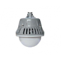 华荣GC203LED防尘工厂灯防眩平台灯