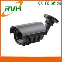 监控摄象机|IPcamera网络摄象机|百万监控摄像头|高清网络摄象机|