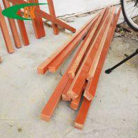 优质电木板分条 深圳电木板厂家 25mm酚醛树脂板雕刻加工