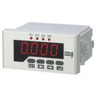 宿迁数码显示屏数字功率仪 LED数码显示屏数字功率仪RH-H11行业领先