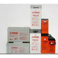 APNKN蓄电池FCG12-12品克12V12AH指定经销商报价|电力系统专用电池