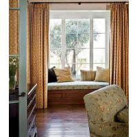 布艺窗帘创业品牌 未来e家让您轻松坐享财富惊喜