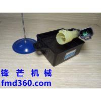广州锋芒机械卡特E320B 325B延时继电器111-4870广州挖机配件