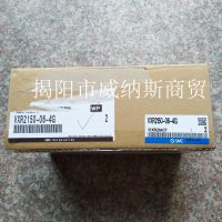 SMC全新正品电磁阀 VXR2150-06-4G 接受全系列订货