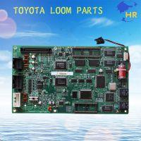 丰田610线路板JAT600 710线路板J9204-100-ON/丰田J9204-00001-OC