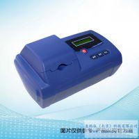 JY-GDYS-103SN硫化氢测定仪 京仪仪器