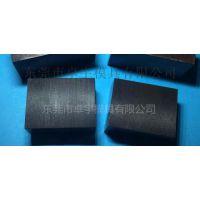卓宇厂家供应直齿直纹P0.6搓丝板