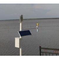 水位预警监测系统JZ-SW