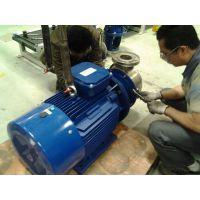 ITT赛莱默配件XYLEM空调泵价格