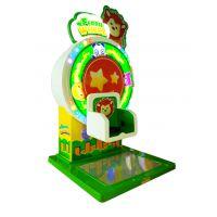 森林摩天轮 儿童乐园室内游乐设备 公园商场游乐设备 大成动漫科技