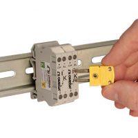 DRTB-R/S R/S热电偶接线端子 Omega欧米茄正品