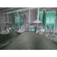 安徽智皓PVC商标纸磨粉机质量优、价格低