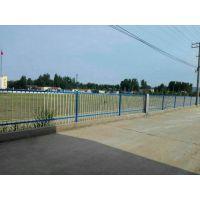 学校操场围栏|操场围墙护栏|学校围墙护栏