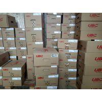 进口UBC7000 7001 7002 7003 7004C/AC/DB/T/F角接触球轴承