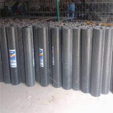 304电焊网 防护焊接网 电焊网厂家批发