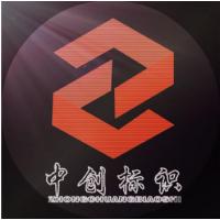 戴眼镜美女肏屄囹�a_社会主义核心价值观展牌主题公园中国梦党建宣传栏文化