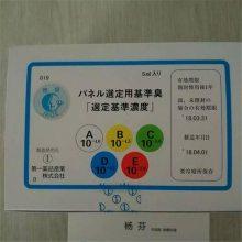 热销第一药品产业基准臭15201538770