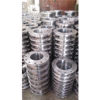 供应盐山高压对焊法兰,DN100 CL300不锈钢法兰现货